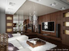 project52-chocolate-livingroom5-1a