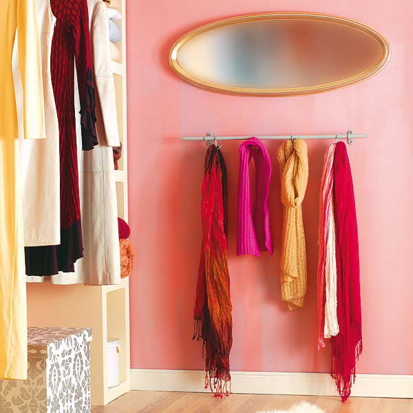 scarves-storage-solutions