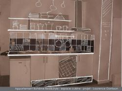 update-parisian-studio-in-indian-style-kitchen-project