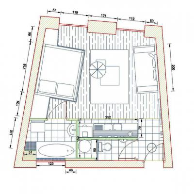 update-parisian-studio-in-indian-style-plan