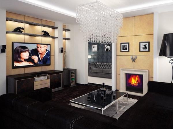 apartment126