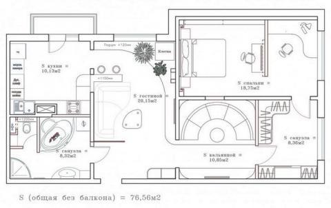 apartment128-plan