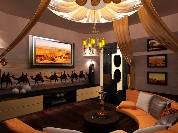 apartment128