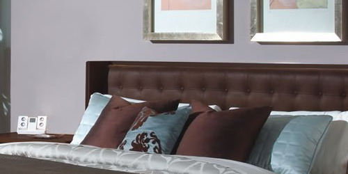 bedroom-in-city-style-details3