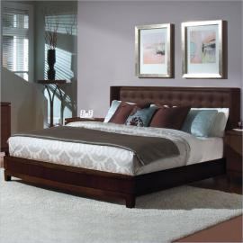 bedroom-in-city-style15