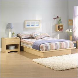bedroom-in-city-style17