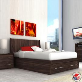 bedroom-in-city-style18