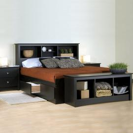 bedroom-in-city-style19