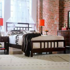 bedroom-in-city-style20