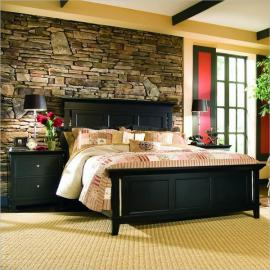 bedroom-in-city-style21