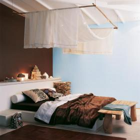 bedroom-variation-in-exotic-theme1-1