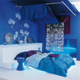 bedroom-variation-in-exotic-theme1-2