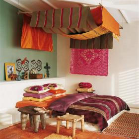 bedroom-variation-in-exotic-theme1-3