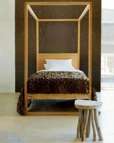 bedroom-variation-in-exotic-theme4-1