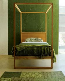 bedroom-variation-in-exotic-theme4-2