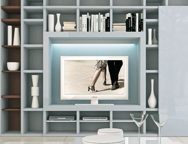 contemporary-tv-wall-units-by-alf-dafre
