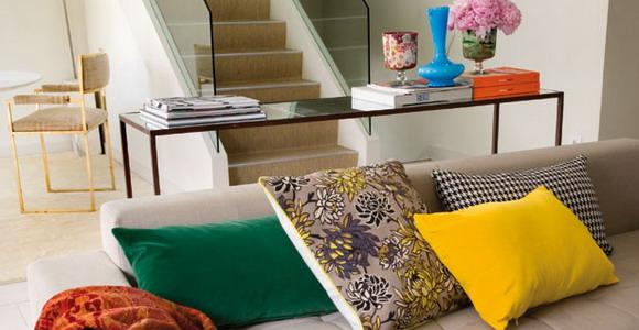 creative-ideas-in-spanish-apartment