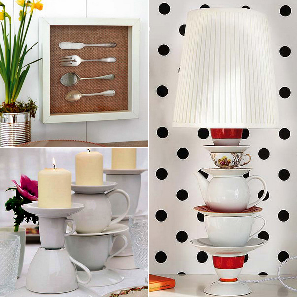 diy-easy-projects-from-dinnerware