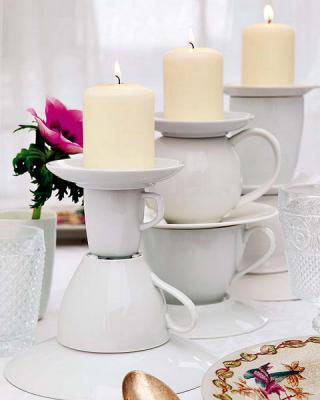 diy-easy-projects-from-dinnerware2