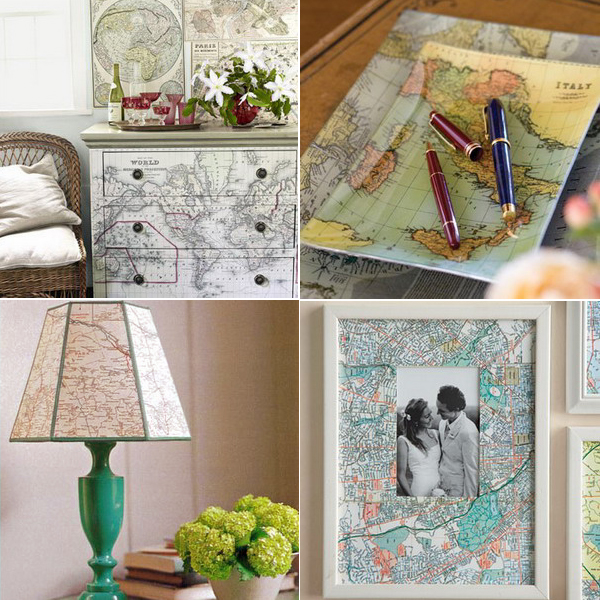 diy-maps-creative-ideas