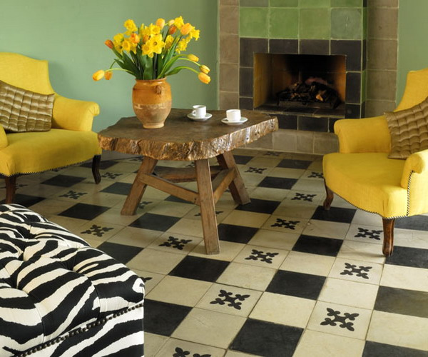 floor-tiles-french-ideas