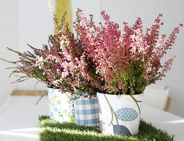 heather-home-decorating-ideas
