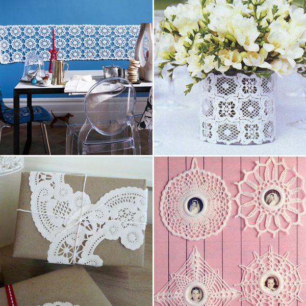 lace-doilies-creative-ideas-part1