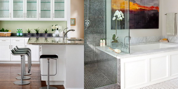 organic-design-in-kitchen-and-bathroom2