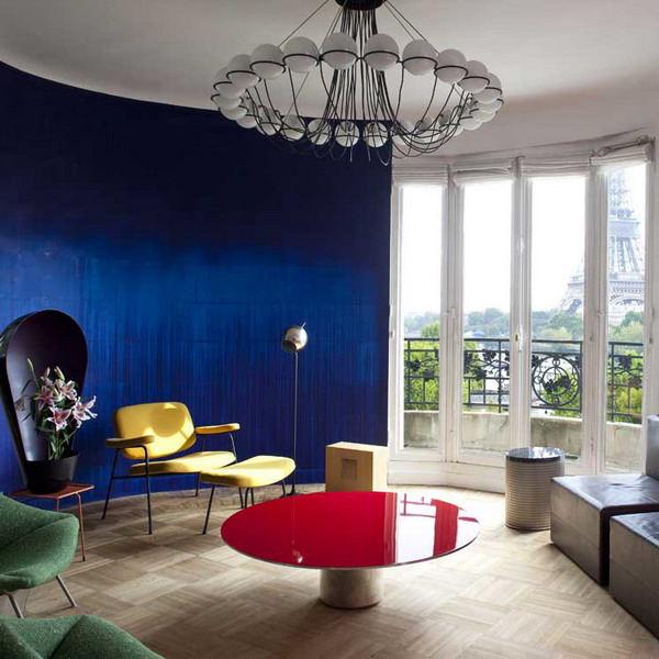 parisian-designers-apartments