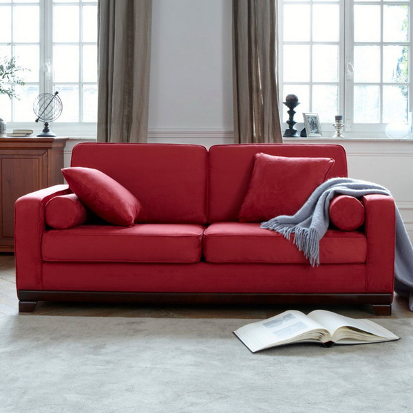 sofa-and-loveseat-best-trends