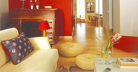 spain-loft-in-wood-tone5a