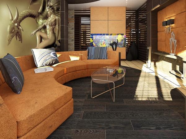 apartment131