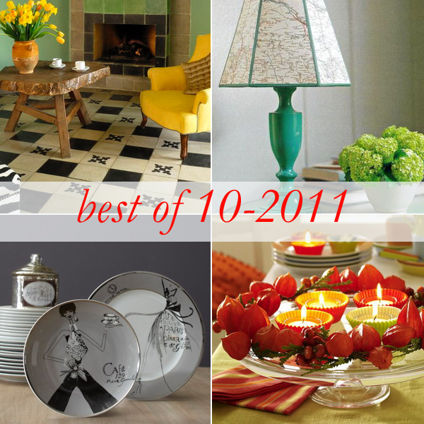 best-galleries-in-october2011