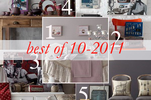 best1-fall-winter2012-trends-by-maisons-du-monde