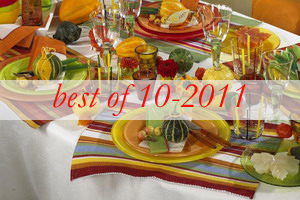 best10-fall-table-setting-in-harvest-theme