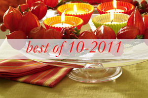 best12-autumn-harvest-decorating