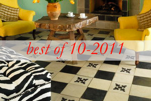 best4-floor-tiles-french-ideas