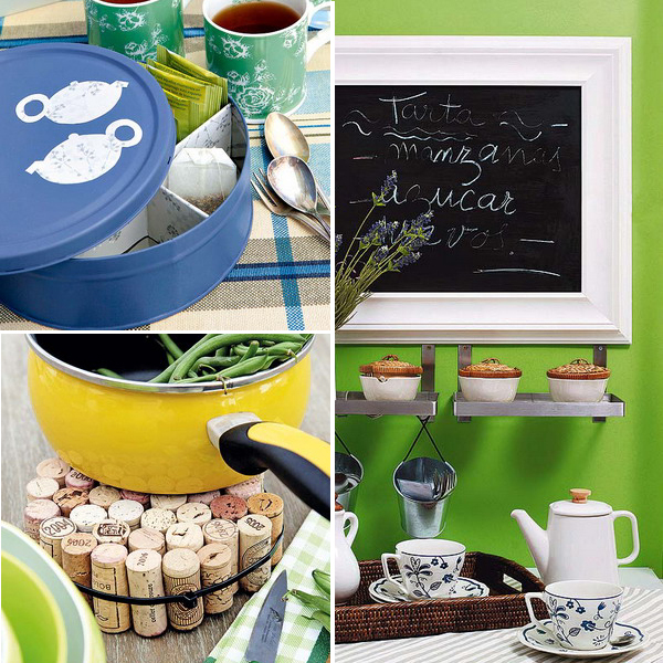 diy-easy-kitchen-projects