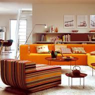 fall-bright-palette-inspiration-orange1
