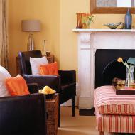 fall-bright-palette-inspiration-orange2