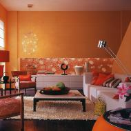fall-bright-palette-inspiration-orange4