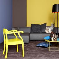 fall-bright-palette-inspiration-yellow2