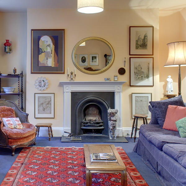 fireplace-in-english-homes