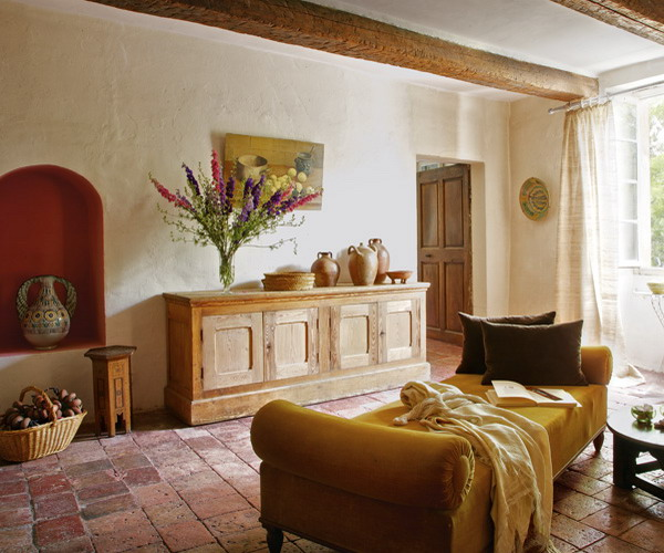 french-women-decorators-homes