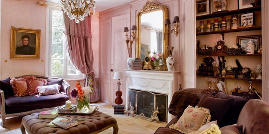 french-women-decorators-homes1