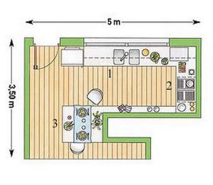 irregularly-shaped-kitchens1