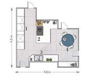 irregularly-shaped-kitchens2