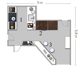irregularly-shaped-kitchens4