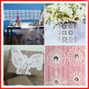 wp-content/uploads/2011/11/lace-doilies-creative-ideas02.jpg