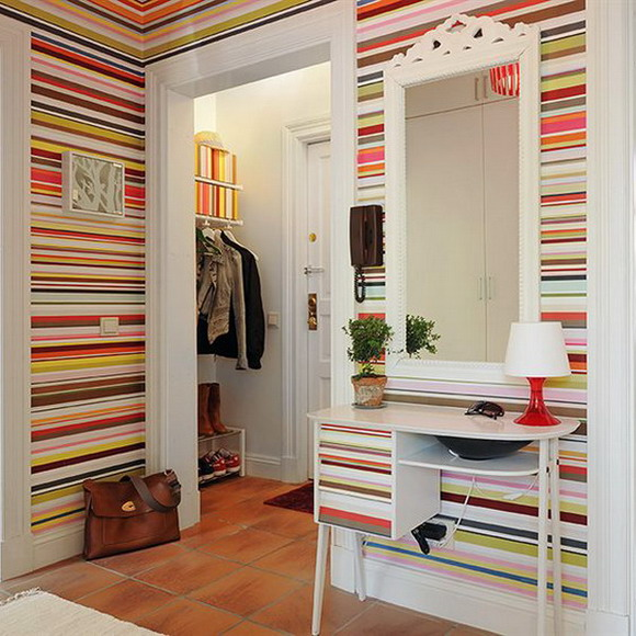mirror-ideas-in-hallway-part1